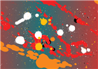 paint-splashes.png