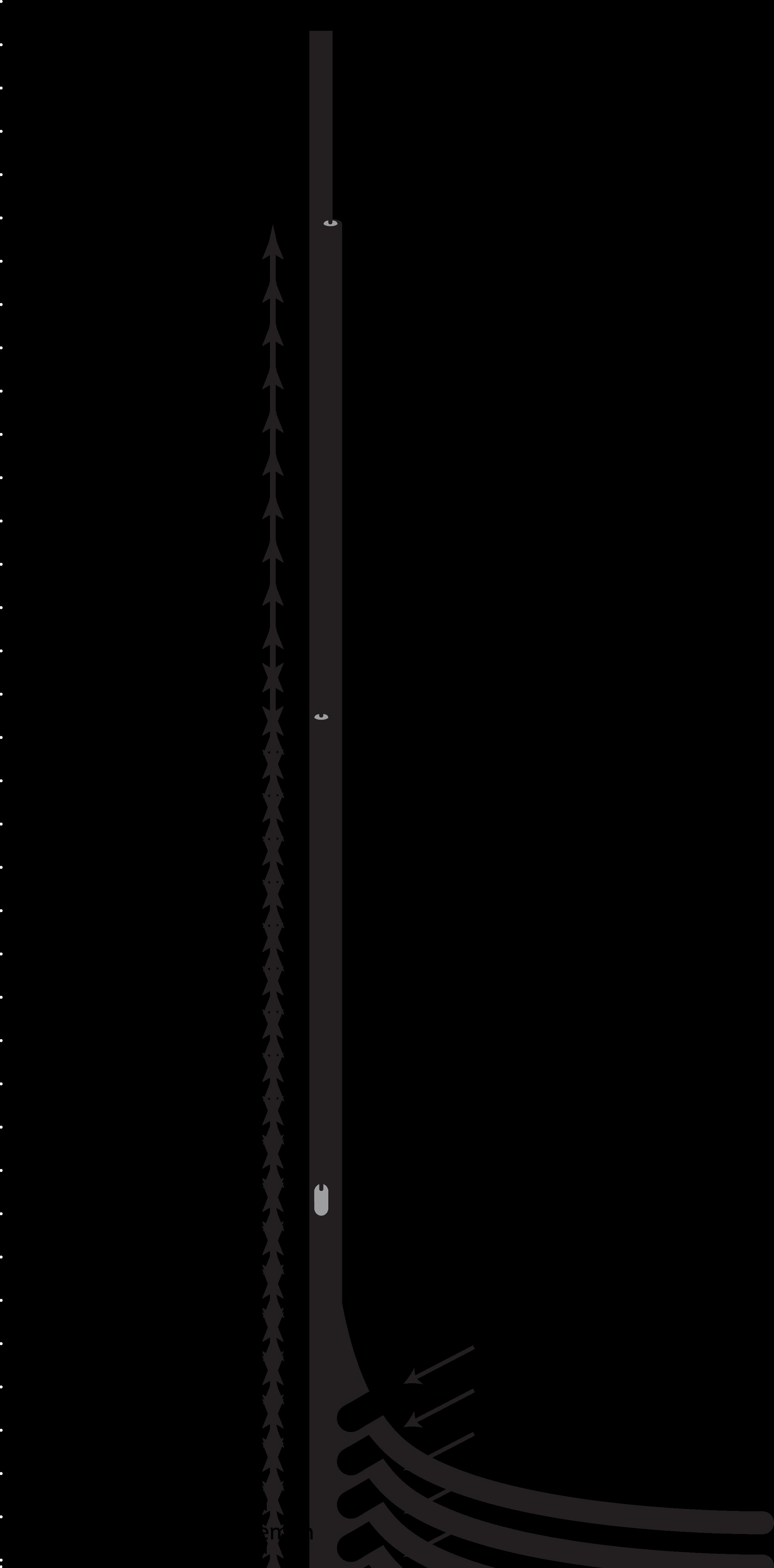 Collinear Coaxial Antenna Design Calculator