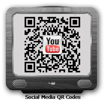 QRCode Video Player